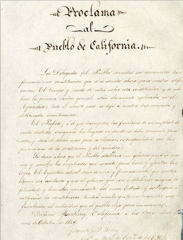 A document written in Spanish.
